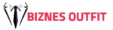 Materiały biurowe na biznesoutfit.pl